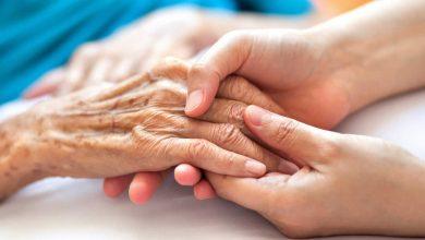 Photo of Une étude démontre que l'Alzheimer peut être prévenu