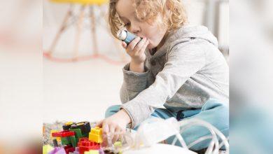 Photo of Asthme : les enfants les plus touchés