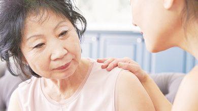 Photo of Alzheimer : face à l'oubli