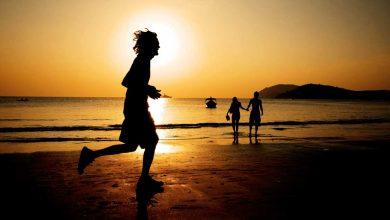 Photo of Tout savoir sur le jogging