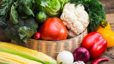 Photo of Ayez votre nutrition à cœur