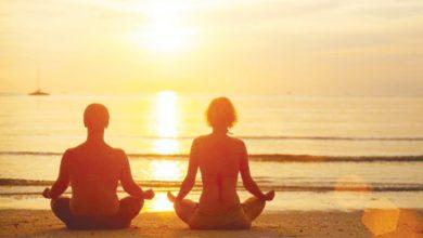 Photo of Le yoga : le lien entre le corps et l'esprit