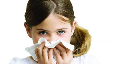Photo of Allergies: les précautions à prendre