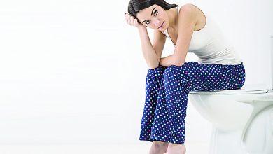 Photo of La constipation: connaître les causes pour mieux prévenir