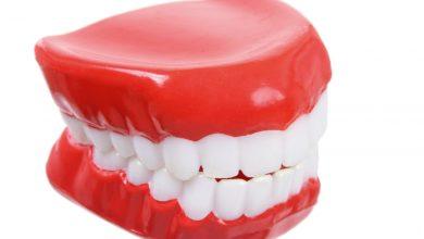 Photo of Le charbon, pour des dents plus blanches
