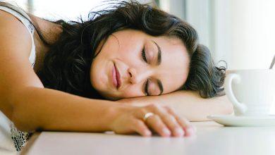 Photo of La fatigue chronique : une approche holistique pour contrer cette maladie neurologique