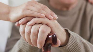 Photo of La maladie de Parkinson commence peut-être dans l'appendice