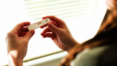 Photo of Une infertilité ne signifie pas une incapacité définitive d'avoir des enfants