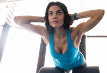 Photo of L'exercice physique régulier limite les décès de maladies cardiaques chez les femmes