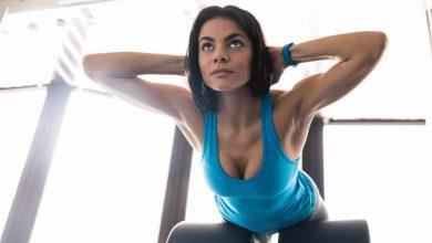 Photo of Y-a-t-il une heure idéale pour faire de l'exercice ?