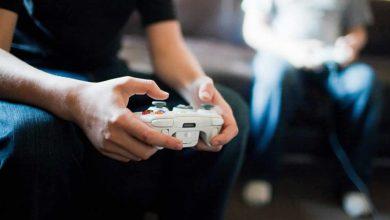 Photo of Un jeu vidéo aiderait les enfants autistes et hyperactifs