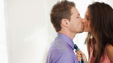 """Photo of Sexualité : les trois """"C"""" du couple"""