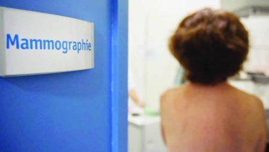 Photo of Journée de lutte contre le cancer : un changement du mode de vie plébiscité