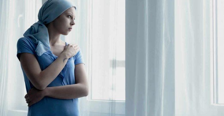 cancer travailler de nuit associ 11 types de cancer chez la femme d fi sant. Black Bedroom Furniture Sets. Home Design Ideas