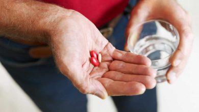 Photo of L'ibuprofène potentiellement nocif pour la fertilité masculine