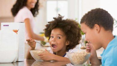 Photo of Petit-déjeuner : le repas le plus important de la journée