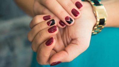 Photo of Beauté : 4 secrets pour des ongles parfait