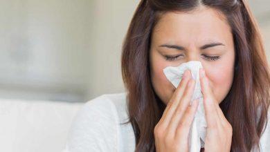 Photo of Écoulement post-nasal : causes, symptômes et traitement