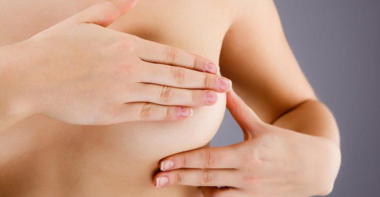 Photo of Cancers féminins : certains facteurs de risque sont évitables