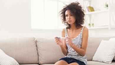 Photo of Infertilité : la naturopathie pour augmenter les chances de grossesse