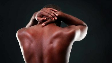 Photo of Mal de dos : 3 nouvelles solutions innovantes pour soulager les douleurs