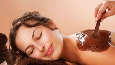 Photo of Chocolat : des soins gourmands et remplis de bienfaits
