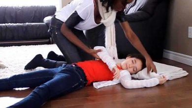 Photo of Crises d'épilepsie : adoptez les bons gestes