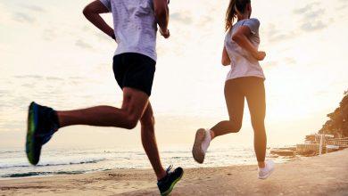 Photo of Pour apprendre plus vite, augmentez votre vitesse de course