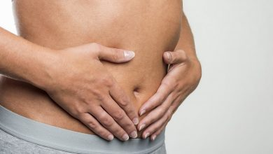 syndrome prémenstruel