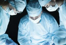 Transplantation d'organes