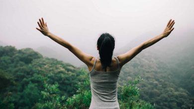 Photo of La cohérence cardiaque : respirer à pleins poumons