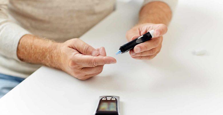 Photo of L'OMS veut élargir l'accès aux traitements contre le diabète