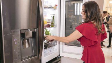 Photo of Réfrigérateur : comment conserver ses aliments pour éviter toute contamination ?
