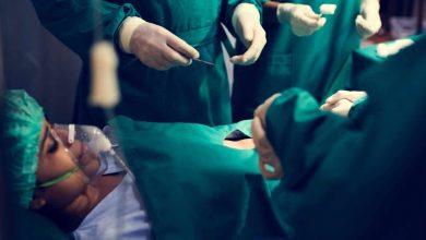 Photo of Nouvelle loi – don d'organes : les malades devront patienter