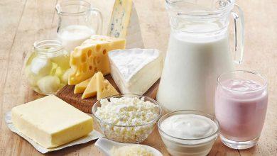 Photo of Les produits laitiers ne contribuent pas à l'obésité infantile