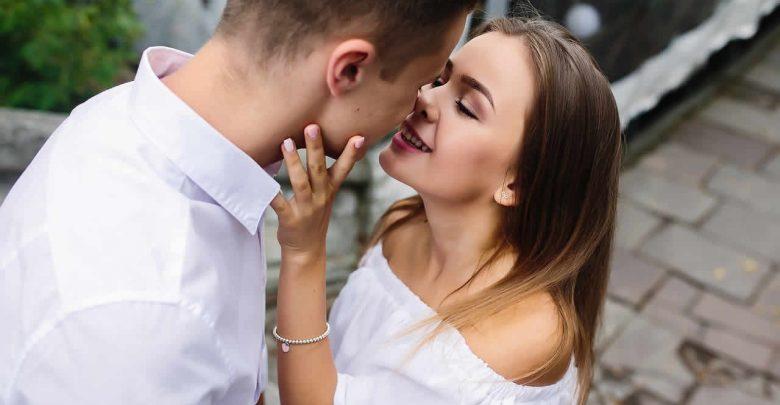 massages erotic que faire pendant les préliminaires