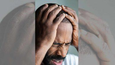 Photo of Un nouveau traitement contre la migraine approuvé aux Etats-Unis