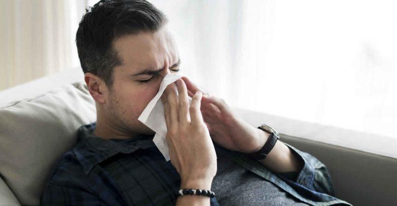 allergie coeliaque