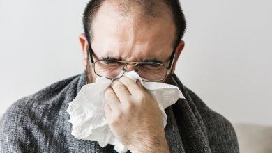 Photo de Les allergies : la naturopathie comme solution