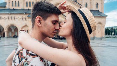 Photo of Éducation sexuelle : entre tabous et incompréhensions