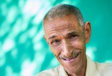 thérapie du rire