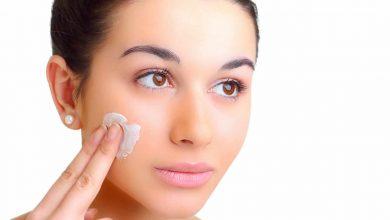 Photo of Hiver : comment entretenir une peau sèche ?