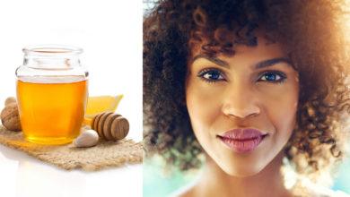 Photo of Beauté : soins au miel, un délice pour la peau