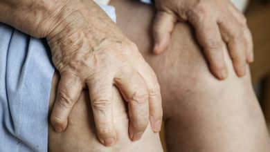 Photo of L'arthrose et l'arthrite : quelle différence ?