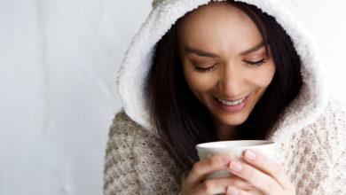 Photo of La consommation de café aiderait-elle à prévenir la rosacée ?