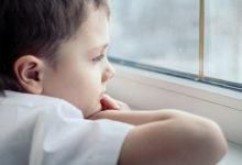 Photo of Une application pour aider à détecter l'autisme précocément