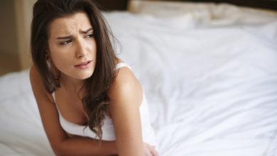 Photo of Syndrome prémenstruel : les symptômes parfois exacerbés par une IST non diagnostiquée
