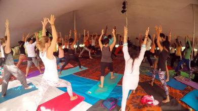 Photo of Health & Wellness Day : une journée pour le bien-être du corps, de l'âme et de l'esprit
