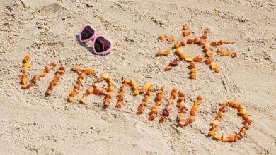 Photo of Carences en vitamine D : comment y remédier quand on est senior ?