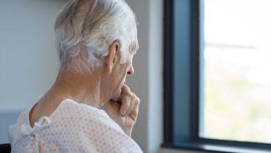 Photo of Alzheimer, Parkinson & l'autisme : des thérapies holistiques disponibles